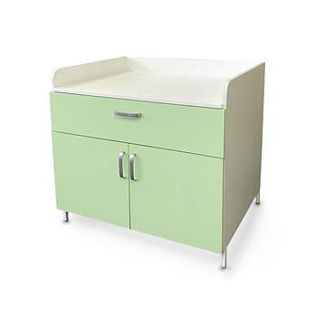 Стол пеленальный СПЛ-2