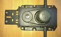 Механизм качания для кресла <<Синхромеханизм>>