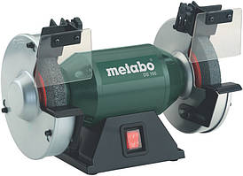 Точильный станок Metabo DS 150 (350 Вт) (619150000)