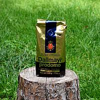 Dallmayr Prodomo Кофе 500г. (зерно), фото 1