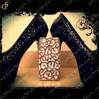 Женские чехлы