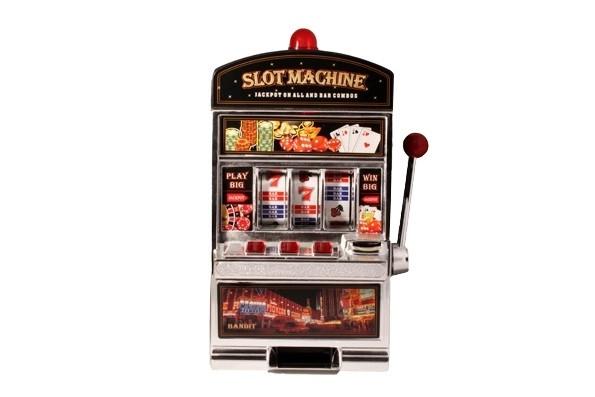 Симуляторы игровых аппаратов играть бесплатно