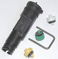 Датчик протока воды (комплект, без упаковки) Ariston, артикул 65104317, код сайта 0130