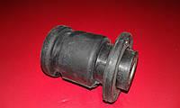 Сайлентблок переднего рычага передний chery m11 чери м11 M11-2909050