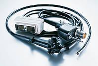 Ультразвуковой видеогастроскоп Pentax EG-3670URK