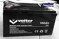 Аккумулятор для ИБП VOLTER РGL 12-100