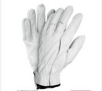 Перчатки рабочие «RMC-PEGASUS»