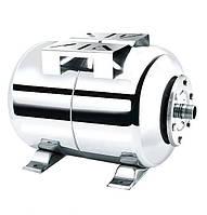 Гидроаккумулятор АРС 24L нержавеющая сталь