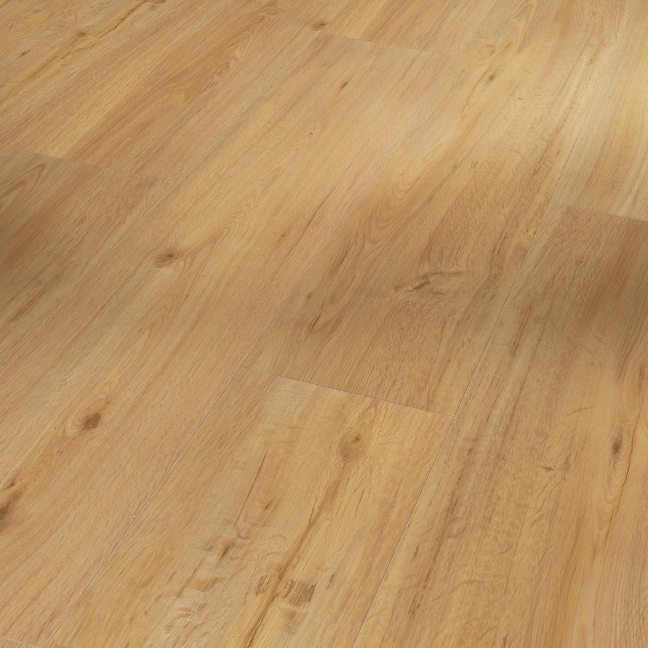 Дуб натуральный браш (Oak natural brushed texture)