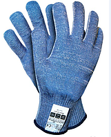 Перчатки трикотажные «RNIR-BLCUTPRO [N]»