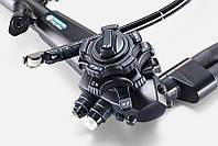 Ультразвуковой видеогастроскоп Pentax EG-3270UK