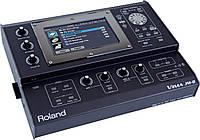 Караоке-модуль Roland JM-8 VIMA