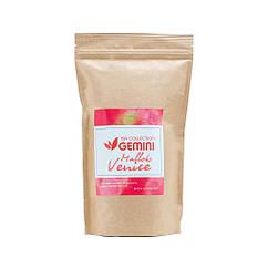 Чай красный рассыпной Gemini Tea Collection Мальва Венеции 100 г 5000000039425 ZZ, КОД: 1637513