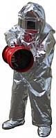 Термозащитный костюм «Индекс- 800» (конструкция «Универсал»), Харьков