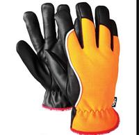Перчатки утепленные «RMC-WINMICROS [P]»