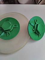 Болт крепления мембраны насоса Р-120