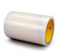 3M™ 5019А - Пленка для защиты поверхностей от грязи, пыли, повреждений во время обработки и транспортировки