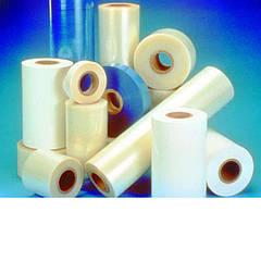 Защитные клейкие ленты 3M™