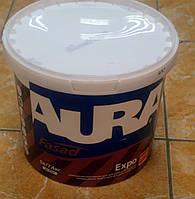 Универсальная краска для  интерьеров и фасадов  Fasad   Expo AURA  (5 л/ 7,4 кг), фото 1