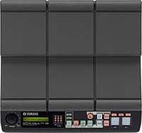 Перкуссионный модуль Yamaha DTX-MULTI 12
