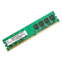 Модуль памяти DDR2 2GB 800 MHz G.Skill (F2-6400CL5S-2GBNT)