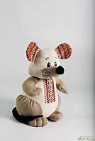 Мишка Левко велика