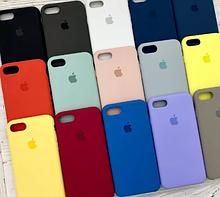 Чехлы / Стекла на Apple iPhone