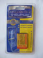 Avalanche АКБ Nokia 4C, 6100 (900 mAh)