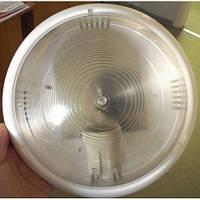 Светильник НБО- max 40Вт - 002