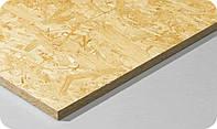 Монтаж откосов листовыми материалами