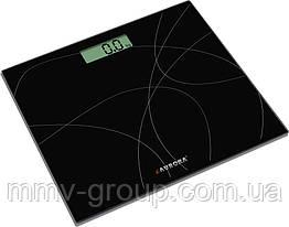 Весы напольные AU 4305