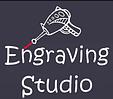 Engraving Studio