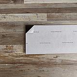 Самоклеящийся гибкий виниловый ламинат ПВХ на стену и пол мозаика, цена за 1 шт. СВП-007, фото 6