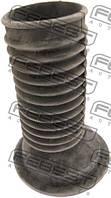 Пыльник амортизатора перед. подвески TOYOTA COROLLA AXIO/FIELDER NZE1, TOYOTA AVENSIS AZT255