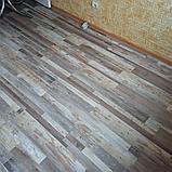 Самоклеящийся гибкий виниловый ламинат ПВХ на стену и пол мозаика, цена за 1 шт. СВП-007, фото 5