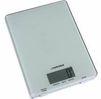 Весы кухонные до 5 кг AURORA AU 4300