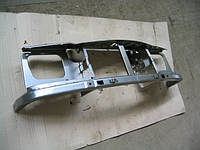 Морда рамка облицовки радиатора ГАЗ 31029