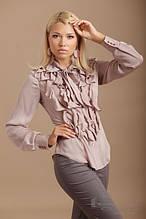 Блузи туніки штани спідниці
