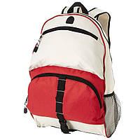Удобный рюкзак для спорта, отдыха и путешествий 'Utah' (Centrixx)