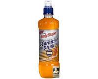 L-Carnitine 1000 mg Fitness Drink 500 ml sunny orange