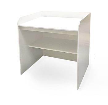 Столик пеленальный с матрасом СПЛ-1 ТМ ОМЕГА