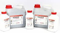 Тонер Colorway HP LJ P4014, P4015, 4515 (1kg) Premium TH-4014P-1B