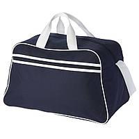 Сумка 'San Jose' в спортивном стиле, сумки под нанесение логотипов недорого