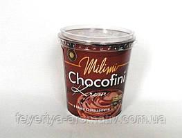 Шоколадная паста Chocofini 400гр. (Германия)