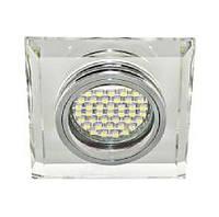 Светильник точечный FERON 8170-2 LED