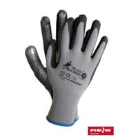 Защитные перчатки RBLACKBERRY [B]