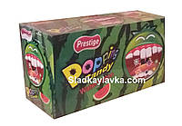 Стреляющая карамель Popping Candy 100 шт (Prestige), фото 1