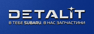 LLC DETALIT - Ukraine