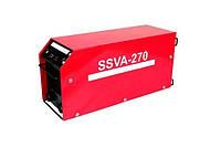 Сварочный Инвертор SSVA-270 (ССВА-270)