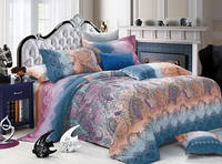 Комплект постельного белья 2-спальный Lorenzzo